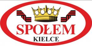 społemkielce logo